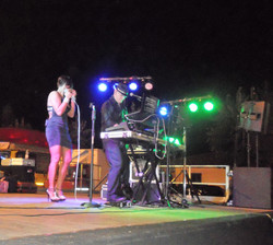 Live music - 2012 - 033.JPG