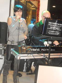 Live music - 2012 - 199.JPG