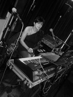 Live music - 2012 - 084.JPG