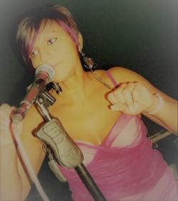 Live music - 2012 - 007.JPG