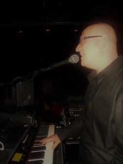 Live music - 2012 - 082.JPG