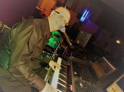 Live music - 2012 - 131.JPG