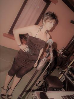 Live music - 2013 - 121.JPG