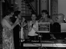 Live music - 2014 - 063.JPG