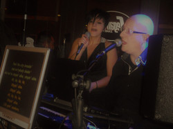 Live music - 2012 - 206.JPG