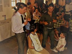 Oscar e Emanuela 04.07.2009 - 089.JPG
