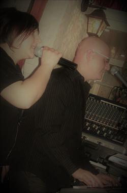 Live music - 2009 - 025.JPG