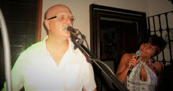 Live music - 2012 - 348.jpg