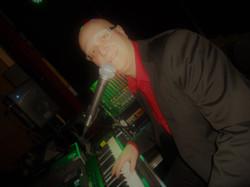 Live music - 2013 - 171.JPG