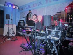 Live music - 2013 - 230.JPG