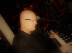 Live music - 2012 - 088.JPG