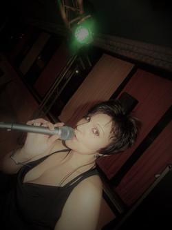 Live music - 2013 - 047.JPG