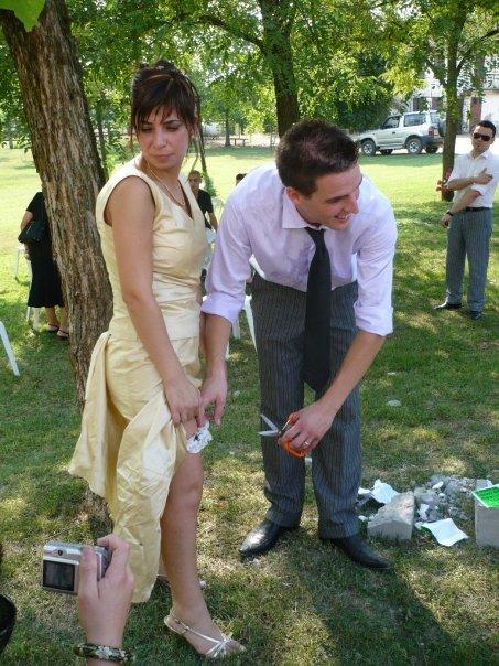 Oscar e Emanuela 04.07.2009 - 034.jpg