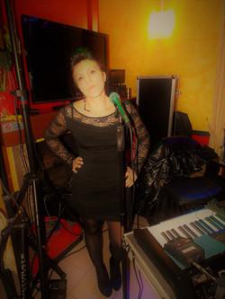 Live music - 2013 - 004.JPG