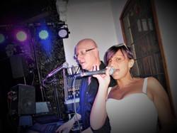 Live music - 2012 - 306.JPG