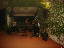 Festa privata - Fam. Bellomo - 028.JPG