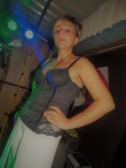 Live music - 2013 - 180.JPG