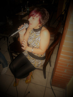 Live music - 2012 - 233.JPG
