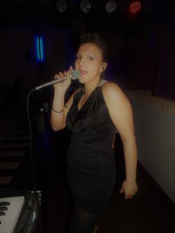 Live music - 2013 - 032.JPG