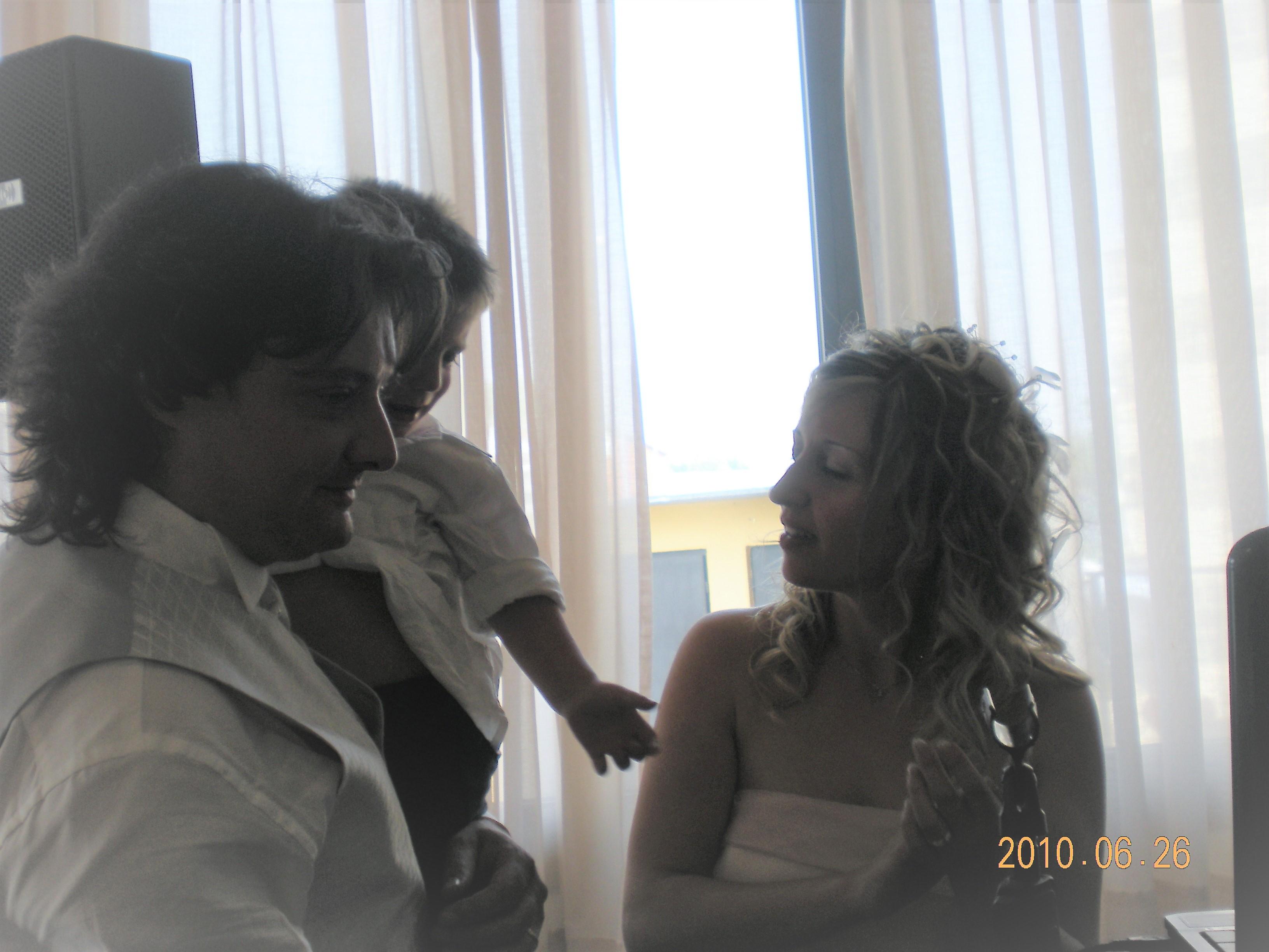 Francesco e Rosanna - 26.06.2010 - 037.JPG