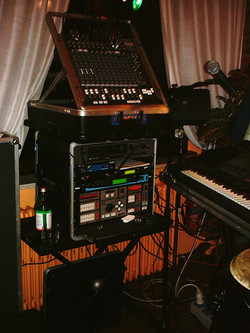 Live music - 2004 - 025.JPG