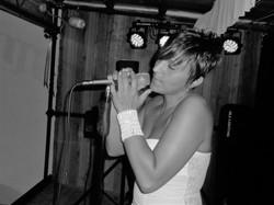 Live music - 2012 - 332.JPG