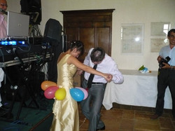 Oscar e Emanuela 04.07.2009 - 019.jpg