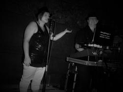 Live music - 2010 - 039.JPG