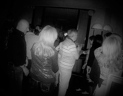Live music - 2009 - 044.JPG