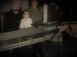 Live music - 2007 - 001.JPG