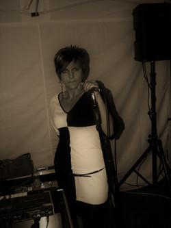Live music - 2013 - 205.JPG