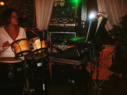 Live music - 2004 - 023.JPG