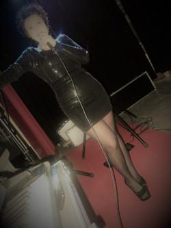 Live music - 2013 - 163.JPG