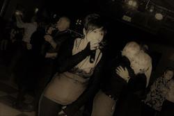 Live music - 2014 - 026.JPG
