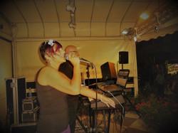 Live music - 2012 - 338.JPG