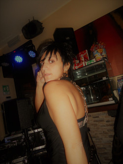 Live music - 2012 - 134.JPG