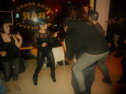 Live music - 2012 - 109.JPG
