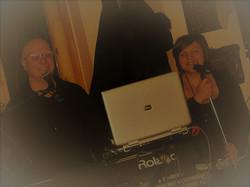 Live music - 2009 - 017.JPG