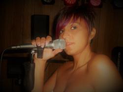 Live music - 2012 - 331.JPG