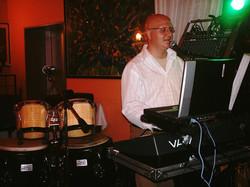 Live music - 2004 - 022.JPG