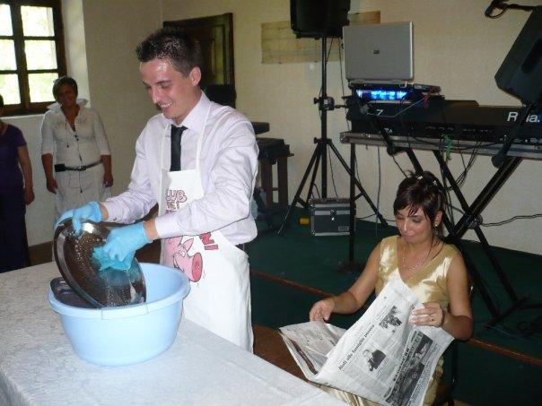 Oscar e Emanuela 04.07.2009 - 006.jpg