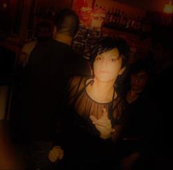 Live music - 2012 - 093.JPG