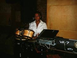 Live music - 2004 - 018.JPG