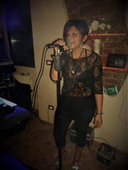 Live music - 2012 - 265.JPG