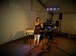 Live music - 2011 - 055.JPG