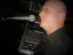 Live music - 2009 - 071.JPG