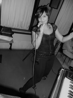 Live music - 2012 - 069.JPG