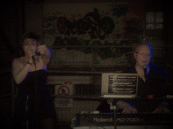 Live music - 2013 - 100.JPG