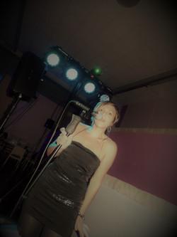 Live music - 2013 - 211.JPG