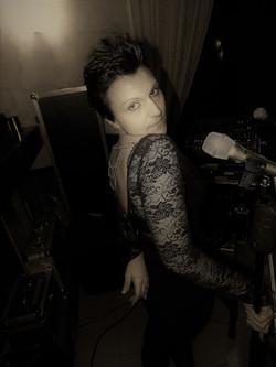 Live music - 2013 - 005.JPG